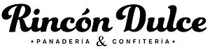 Rincón Dulce